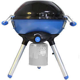 Campingaz Party Grill 400 CV - Barbecue - bleu/noir